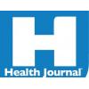 healthjournal